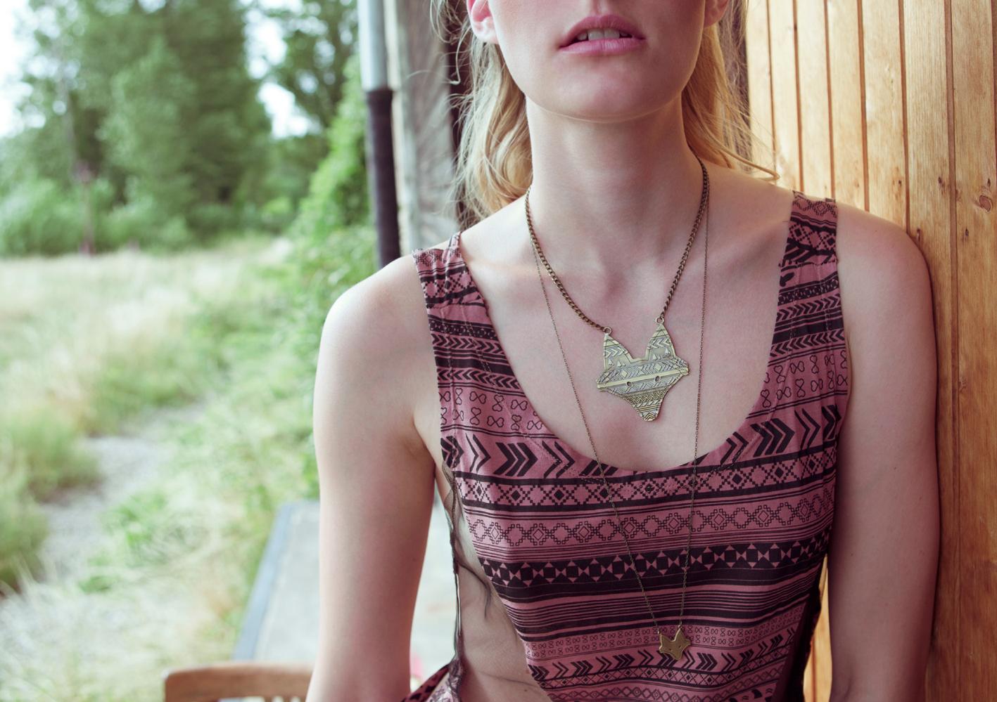 epic_ACC_fox_necklace