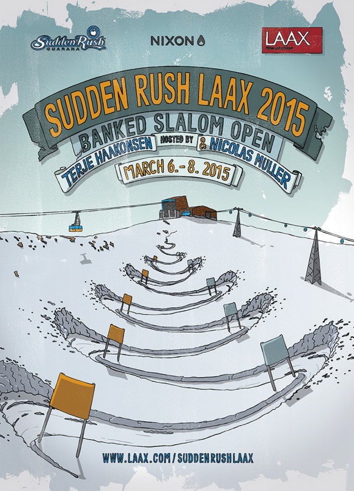 flyer_sudden_rush_laax_2015-1-720x1000