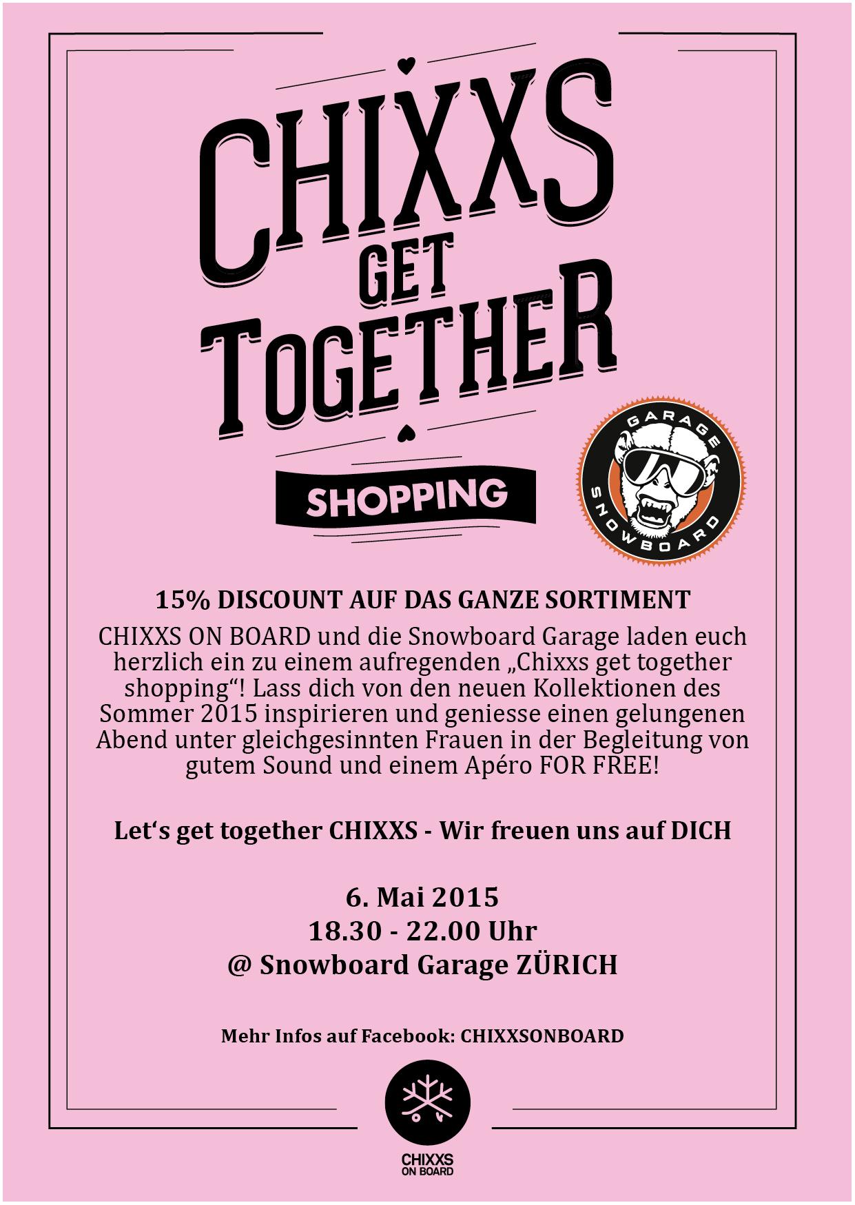 chixxs_shopping_2015