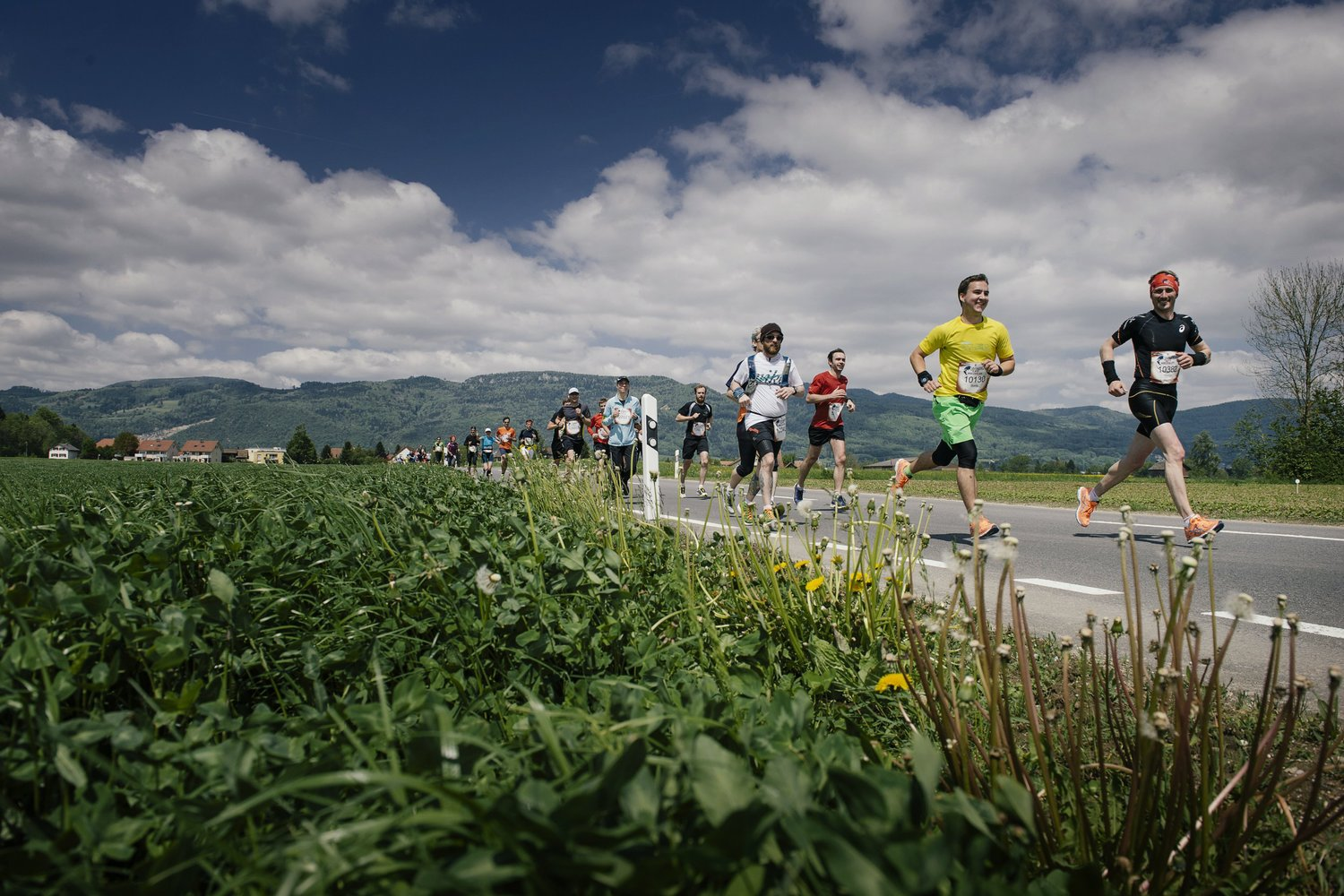 wings-for-life-world-run-2014-switzerland