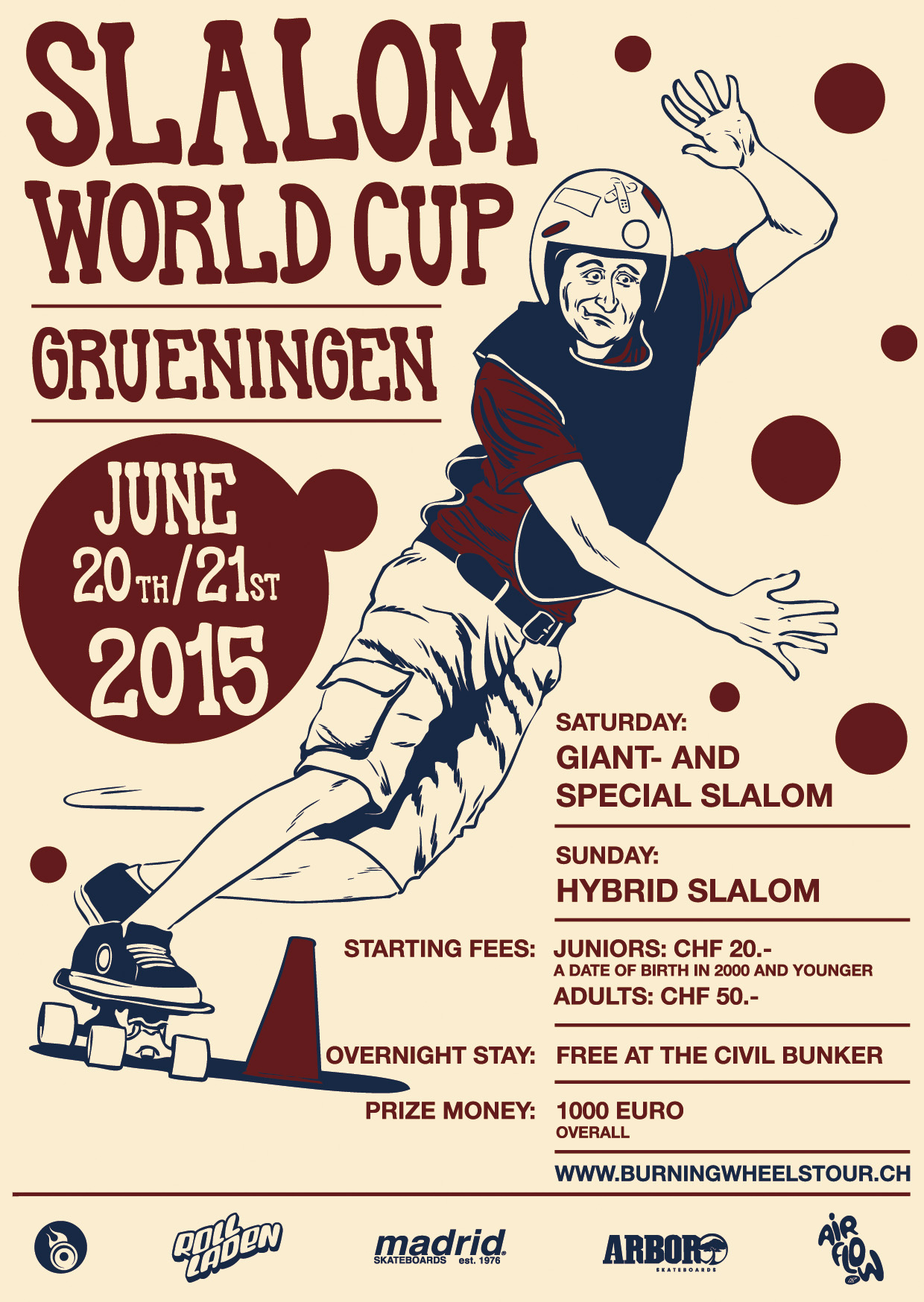 Flyer_SlalomWorldCup_english_A6