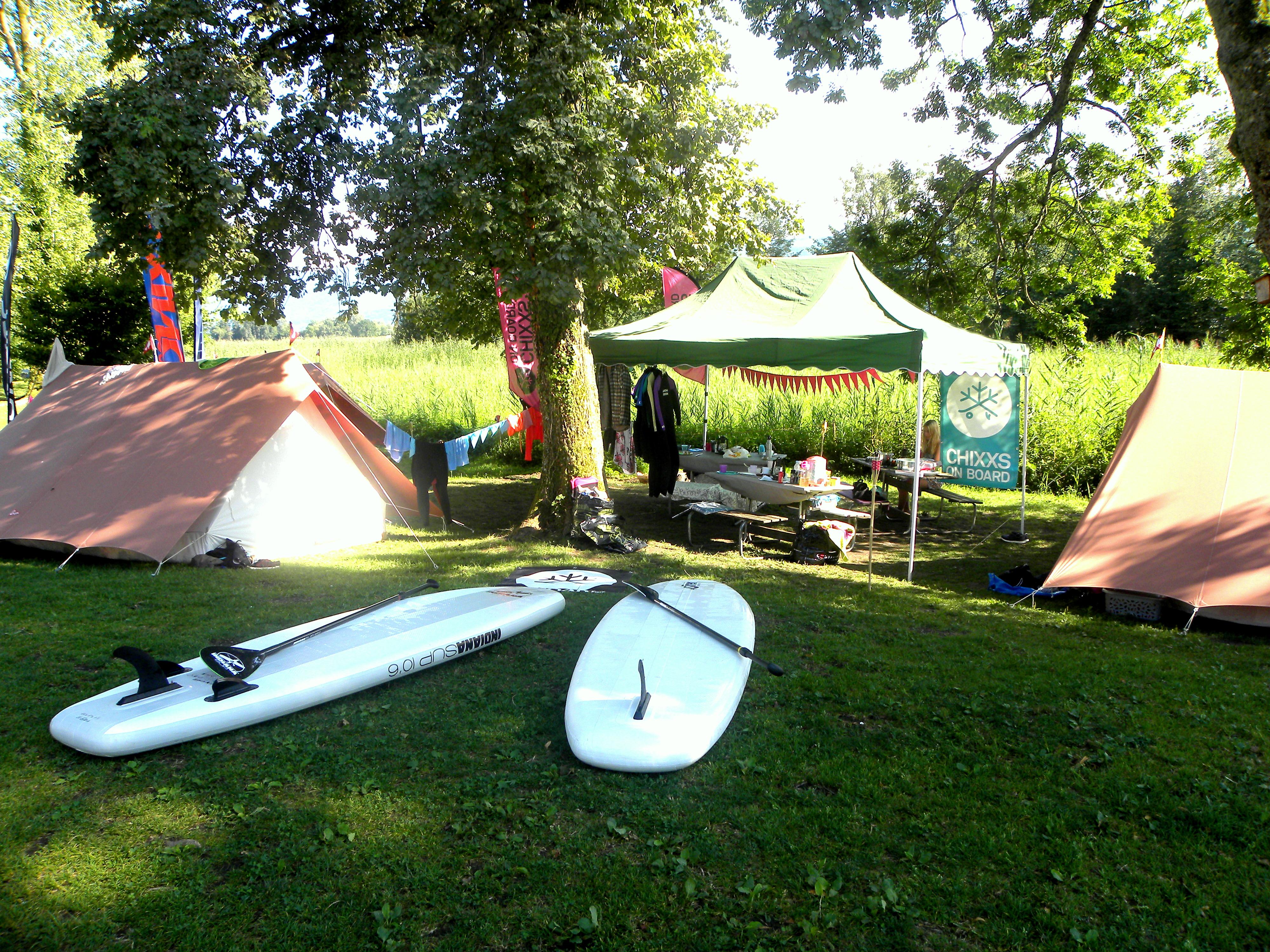 Camp_8