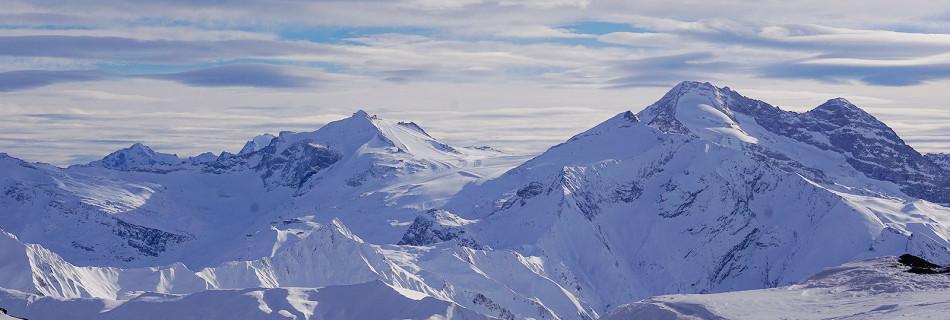 verschneite-berge-touren-950x320