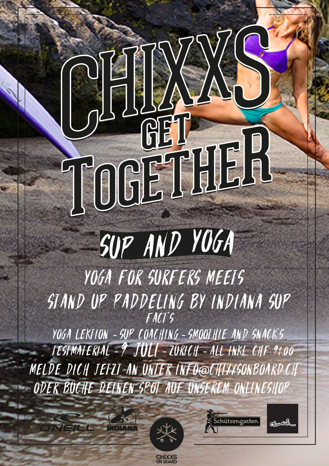 SUP_YOGA_Workshop