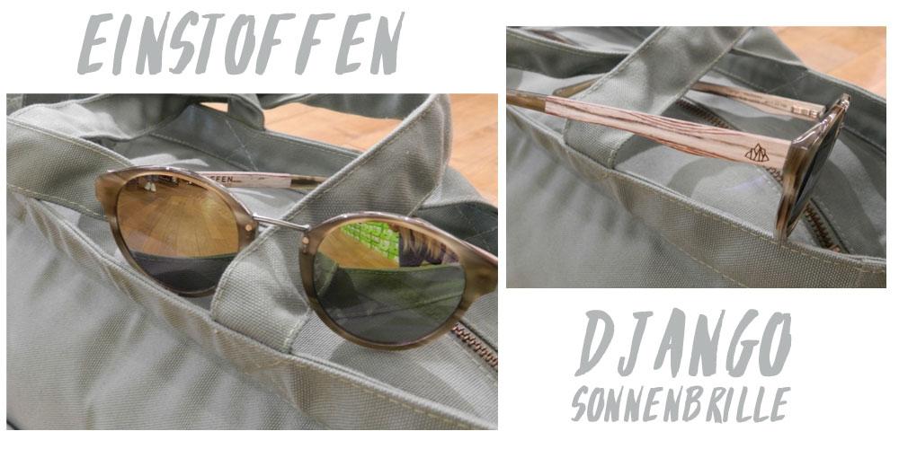 doodah_sonnenbrille