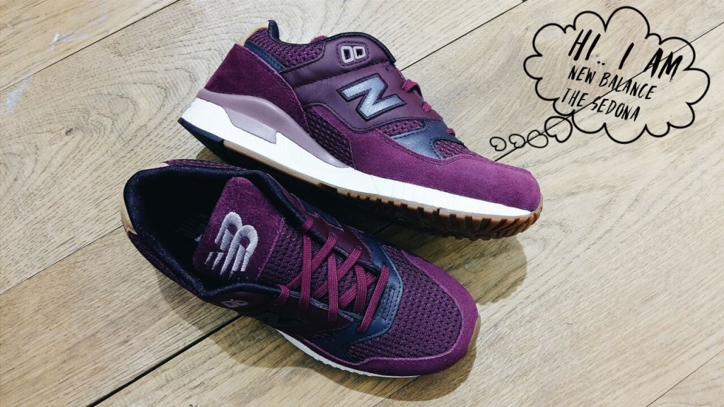 Style_Shoes