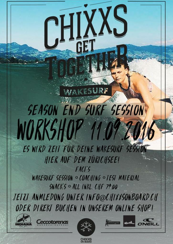 Wakesurf_Workshop_September