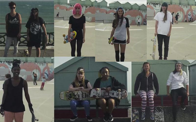 girls_skate