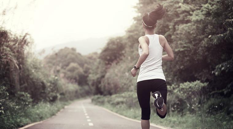 jogging-main