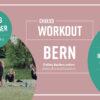 Chixxs-Workout_Bern