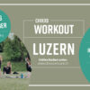 Chixxs-Workout_Luzern