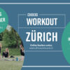 Chixxs-Workout_Zurich