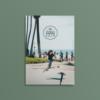 Sommer_Guide_19