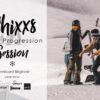 Chixxs_PPS_Arosa-01