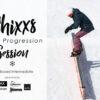 Chixxs_PPS_Laax-01