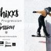 Chixxs_PPS_Laax-02