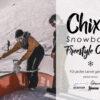 Chixxs_Snoboard_Freestyle_Camp