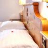 basic-hotel-arosa-gallery18