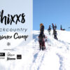 Chixxs_Backcountry_Camp