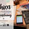 Chixxs_Backcountry_Tourenplanung