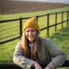 Fiona Stappmanns Chhixxonboards 2019 -111