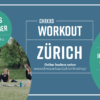 Zurich_Chixxs-Workout_2020_QF