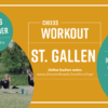 StGallen_Chixxs-Workout_2020_QF
