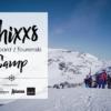 Chixxs_Camp_1_FB