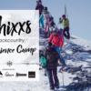 Chixxs_ExperienceCamp_FB