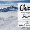 Chixxs_Kicker_FB