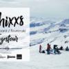 Chixxs_Tagestour_1_FB