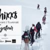 Chixxs_Tagestour_2_FB