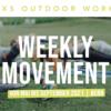 FB_Chixxs-Workout_2021_Bern (1)
