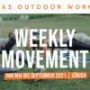 FB_Chixxs-Workout_2021_Zurich