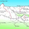 Klettersteige-St.-Antoenien-Uebersicht_Topo-Roh-by-Vital-Eggenberger_Freigestellt_aae-def_front_large