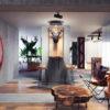 Lobby/Lounge/Sport Bar_3D_16